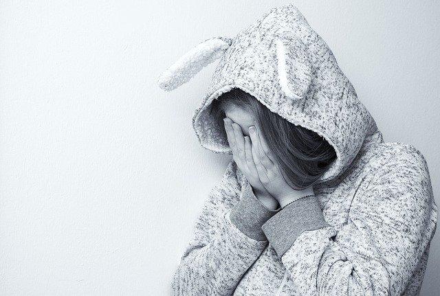 Comment aider votre enfant à passer Le Cap de l'adolescence ?
