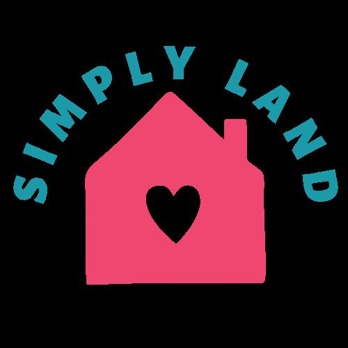 Simply land